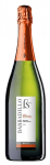 Vino espumoso brut nature barbadillo brut nature blanco de barbadillo