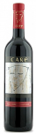 Vino tinto roble care tinto roble de bodegas care
