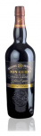 Vino generoso pedro ximenez don guido pedro ximenez de williams & humbert