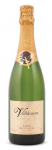 Cava brut nature valldosera brut nature 2010 de finca valldosera
