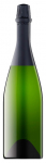 Cava brut nature white label brut nature de bodega antigva c a e m